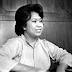 Puisi: Aerobios di Jakarta (Karya Toeti Heraty)