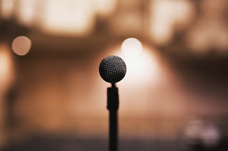 tips tutorial cara cover lagu di rumah agar bagus
