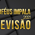 Portugal: Conheça os vencedores dos 'Troféus Impala de Televisão 2021'