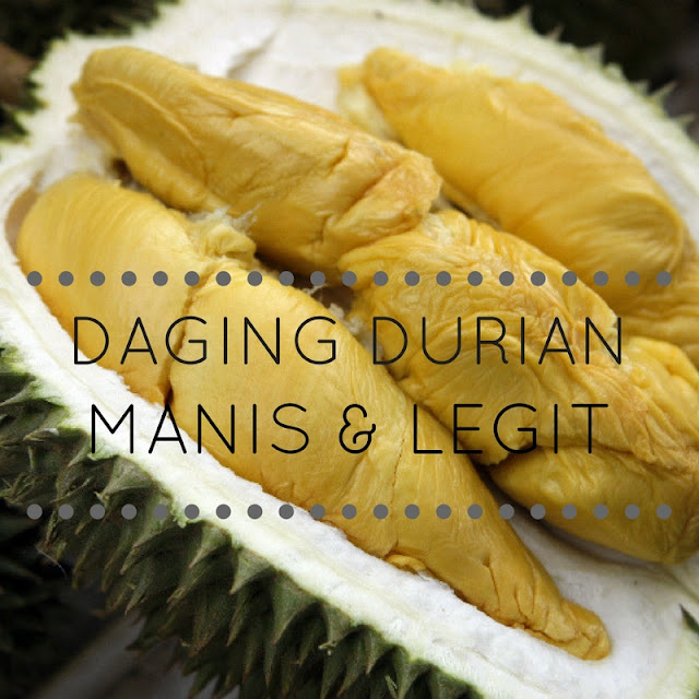 pabrik-daging-durian-medan-legit-di-palangka-raya