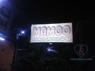 tempat makanan enak di bintaro, tempat makan enak di bintaro, tempat makan enak di tangerang,