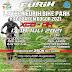 Latber Eurih Bike Park