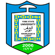 Yobe State University (YSU) Post Graduate Admission Form 2020/2021