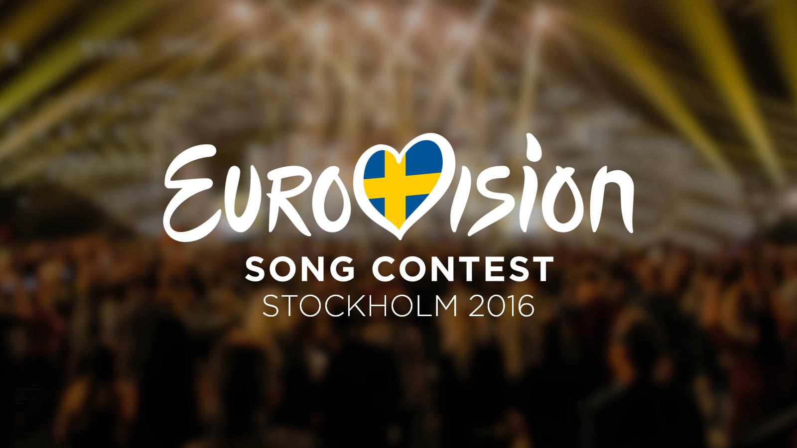 Eurowizja 2016 - 10 piosenek godnych uwagi