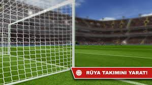 Apk Games: dream league soccer 2018 real madrid yamasi