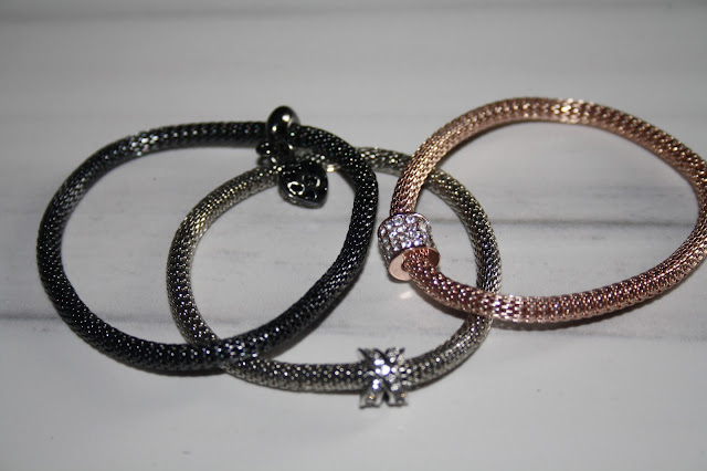 Buckley Jewellery