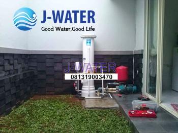 jual filter air di bogor