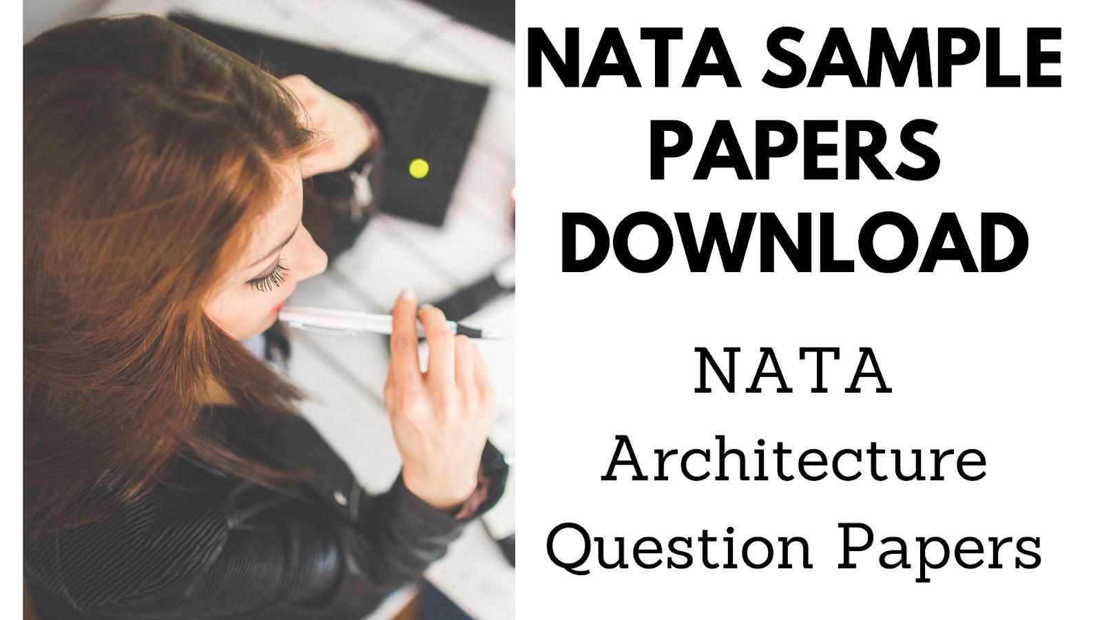 nata-result-2020,what-is-nata,Architecture-Student,-Nata,-National-Aptitude-Test-in-Architecture-(NATA)-2020,-Nata-2020