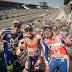 MotoGP Seri 5 2018: MotoGP LeMans, Prancis