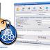 Phần mềm phá password winrar file zip, rar