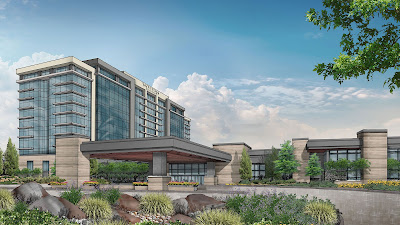 Stand Up For California to BIA – Proposed Elk Grove Casino Site Encumbered, Community Not Properly Notified
