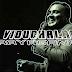 Viduthalai Naayaganae - விடுதலை நாயகனே :- Joel Thomasraj   Stephen Renswick   Victor Thomas   Escol