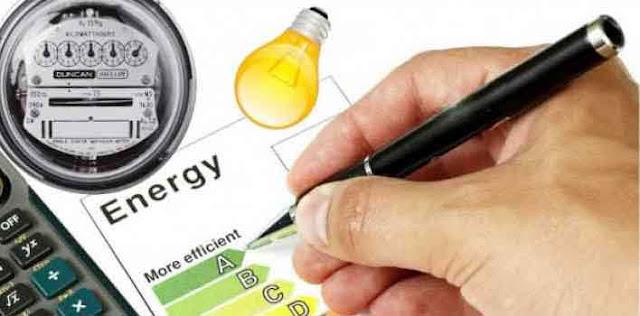 जयपुर शहर के उपभोक्ताओं को अब हर माह मिलेंगे बिजली के बिल