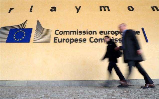 Δανειολήπτες Β. Ελλάδας: Επιστολή στην Κομισιόν για μη τήρηση κοινοτικής οδηγίας από την κυβέρνηση