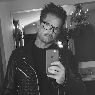 David Charvet wife, age, brooke burke husband, baywatch, wiki, biography