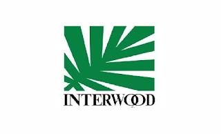 muhammad.hamza@iwm.com.pk - Interwood Mobel Pvt Ltd Jobs 2021 in Pakistan