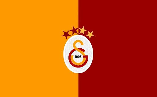 VPL Euro Super Cup 2019 – 2020 kazananı Galatasaray Espor oldu