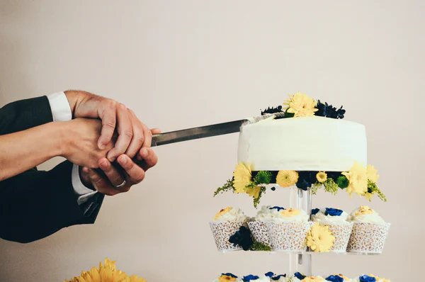 5 Gifts You Can Buy For The Wedding This Year
