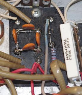 JPG Overhauling rectifier circuit