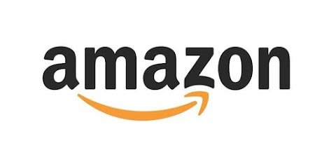Top Features Of Amazon That You Will Love In 2021