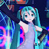 That Hatsune Miku Nintendo Switch game has a massive pile of DLC inbound