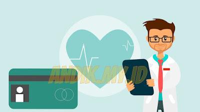 asuransi, kesehatan, premi, rumah sakit, bpjs kesehatan,