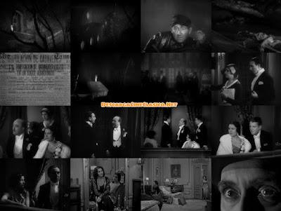 Drácula (versión española) (1931)