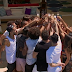 ARE YOU THE ONE? BRASIL | CONHEÇA OS PARTICIPANTES DA NOVA TEMPORADA
