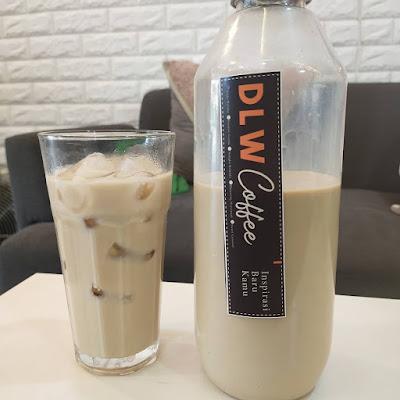 DLW Coffee
