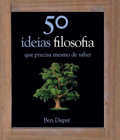 2011 crtica este foi talvez o melhor livro que conheci de divulgao de filosofia traduzido em 2011 que d uma ideia correcta do que se faz nas mais diversas reas da fandeluxe Choice Image