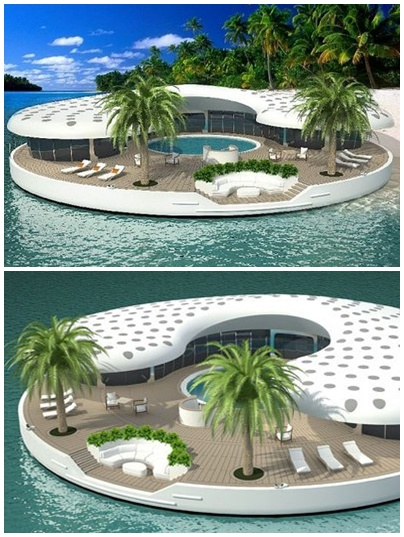 20920bb322e No andar inferior fica a área social com 1.400 metros quadrados e dispõe de  piscina