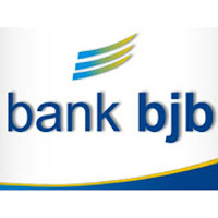 Flashdisk Kulit Klasik – FDLT20  BANK BJB