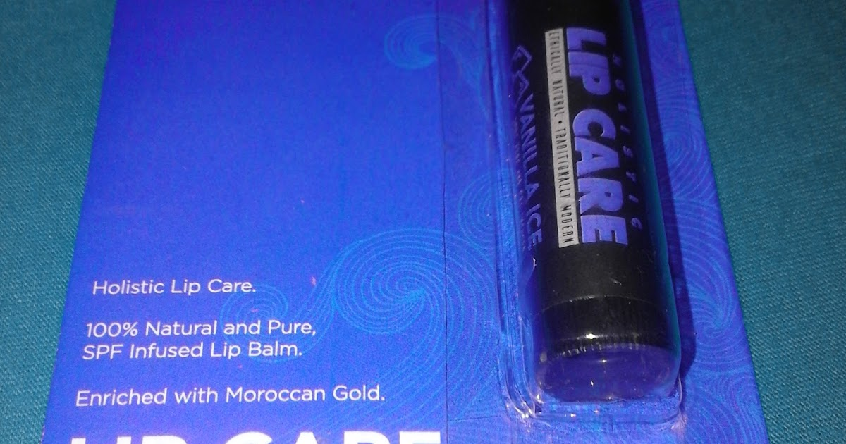 Matra holistic lip care vanilla ice review indian flawless beauty