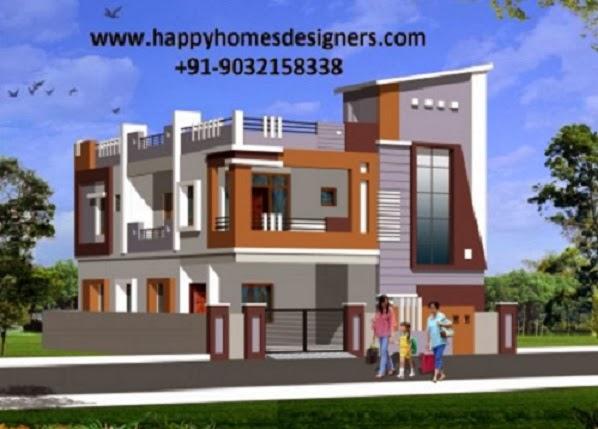 Elegant Interior Designers, Architects U0026 Decorator In Hyderabad