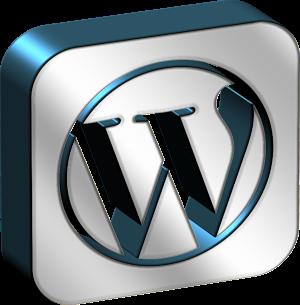 wordpress.com wordpress.org platform blog terbaik populer