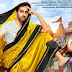 Ayushmann Khurrana took three and half hours to transform into Dream Girl (BTS Video)