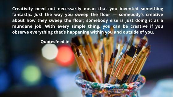Sadhguru Quotes On Work