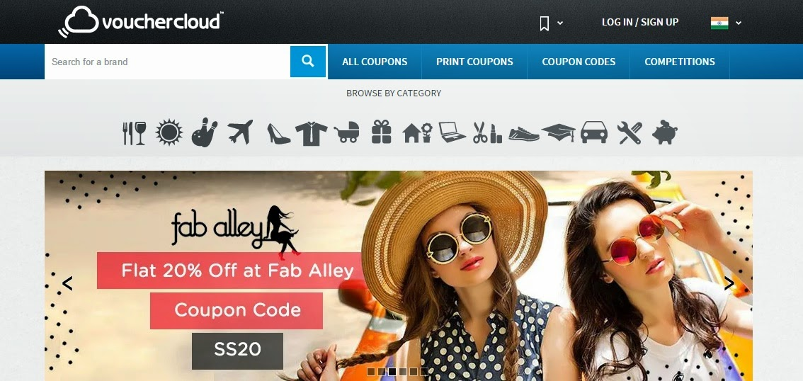valid discount coupons 2015, valid discount codes 2015, dosc ount coupos 2015  vouchercloud, vouchercloud.com , vouchercloud.com review, vouchercloud review, vouchercloud site review, vouchercloud.com site review, vouchercloud discount coupons, myntra discount coupons, flipcart discount coupons, snapdeel discount coupons, zovi dicpount coupons, dominos discount coupons,Coupon, coupons, discount coupons, discount coupon, discount code, discount voucher, voucher,code, get discount with code, get discount with voucher, get discount with coupons, get discount with coupon, coupon website, discount coupon website, discount code website, discount code website india, discount coupon website india, discount voucher website, discount voucher website india, discount website, discount website india, discount india, coupon india, code india, voucher india, discount code india, discount coupon india, discount voucher india, discount , online discount code, online discount coupon , online discount voucher, online discount  coupon india,online discount code india, online discount voucher india, discount website, discount code website, discount voucher website, discount coupon website, how to get discount code, how to get discount voucher, how to get discount online, where to get discount, where to get discount code, where to discount coupon , where yo get discount voucher, get discount, get discount , get discount free, get discount code free, get discount coupon free, get discount voucher free, get discount code, get discount coupon, get discount voucher, discount on online shopping, discount code for online shopping, discount coupon for online shopping, discount voucher for online shopping,coupon rani.com, couponrani review,couponrani.com review,online shopping, online clothes shopping, online jewelry shopping,Coupon, coupons, discount coupons, discount coupon, discount code, discount voucher, voucher,code, get discount with code, get discount with voucher, get discount with coupons, get discount with coupon, coupon website, discount coupon website, discount code website, discount code website india, discount coupon website india, discount voucher website, discount voucher website india, discount website, discount website india, discount india, coupon india, code india, voucher india, discount code india, discount coupon india, discount voucher india, discount , online discount code, online discount coupon , online discount voucher, online discount  coupon india,online discount code india, online discount voucher india, discount website, discount code website, discount voucher website, discount coupon website, how to get discount code, how to get discount voucher, how to get discount online, where to get discount, where to get discount code, where to discount coupon , where yo get discount voucher, get discount, get discount , get discount free, get discount code free, get discount coupon free, get discount voucher free, get discount code, get discount coupon, get discount voucher, discount on online shopping, discount code for online shopping, discount coupon for online shopping, discount voucher for online shopping,couponi.in ,couponia review, couponia.in revew,online shopping, online clothes shopping, online jewelry shopping,how to shop online, how to shop clothes online, how to shop earrings online, how to shop,skirts online, dresses online,jeans online, shorts online, tops online, blouses online,shop tops online, shop blouses online, shop skirts online, shop dresses online, shop botoms online, shop summer dresses online, shop bracelets online, shop earrings online, shop necklace online, shop rings online, shop highy low skirts online, shop sexy dresses onle, men's clothes online, men's shirts online,men's jeans online, mens.s jackets online, mens sweaters online, mens clothes, winter coats online, sweaters online, cardigens online, latest trends in clothes, latest fashion trends online, online shopping, online shopping in india, online shopping in india from america, best online shopping store , best fashion clothing store, best online fashion clothing store, best online jewellery store, best online footwear store, best online store, beat online store for clothes, best online store for footwear, best online store for jewellery, best online store for dresses, worldwide shipping free, free shipping worldwide, online store with free shipping worldwide,best online store with worldwide shipping free,low shipping cost, low shipping cost for shipping to india, low shipping cost for shipping to asia, low shipping cost for shipping to korea,Friendship day , friendship's day, happy friendship's day, friendship day outfit, friendship's day outfit, how to wear floral shorts, floral shorts, styling floral shorts, how to style floral shorts, how to wear shorts, how to style shorts, how to style style denim shorts, how to wear denim shorts,how to wear printed shorts, how to style printed shorts, printed shorts, denim shorts, how to style black shorts, how to wear black shorts, how to wear black shorts with black T-shirts, how to wear black T-shirt, how to style a black T-shirt, how to wear a plain black T-shirt, how to style black T-shirt,how to wear shorts and T-shirt, what to wear with floral shorts, what to wear with black floral shorts,how to wear all black outfit, what to wear on friendship day, what to wear on a date, what to wear on a lunch date, what to wear on lunch, what to wear to a friends house, what to wear on a friends get together, what to wear on friends coffee date , what to wear for coffee,beauty , Cheap clothes online,cheap dresses online, cheap jumpsuites online, cheap leggings online, cheap shoes online, cheap wedges online , cheap skirts online, cheap jewellery online, cheap jackets online, cheap jeans online, cheap maxi online, cheap makeup online, cheap cardigans online, cheap accessories online, cheap coats online,cheap brushes online,cheap tops online, chines clothes online, Chinese clothes,Chinese jewellery ,Chinese jewellery online,Chinese heels online,Chinese electronics online,Chinese garments,Chinese garments online,Chinese products,Chinese products online,Chinese accessories online,Chinese inline clothing shop,Chinese online shop,Chinese online shoes shop,Chinese online jewellery shop,Chinese cheap clothes online,Chinese  clothes shop online, korean online shop,korean garments,korean makeup,korean makeup shop,korean makeup online,korean online clothes,korean online shop,korean clothes shop online,korean dresses online,korean dresses online,cheap Chinese clothes,cheap korean clothes,cheap Chinese makeup,cheap korean makeup,cheap korean shopping ,cheap Chinese shopping,cheap Chinese online shopping,cheap korean online shopping,cheap Chinese shopping website,cheap korean shopping website, cheap online shopping,online shopping,how to shop online ,how to shop clothes online,how to shop shoes online,how to shop jewellery online,how to shop mens clothes online, mens shopping online,boys shopping online,boys jewellery online,mens online shopping,mens online shopping website,best Chinese shopping website, Chinese online shopping website for men,best online shopping website for women,best korean online shopping,best korean online shopping website,korean fashion,korean fashion for women,korean fashion for men,korean fashion for girls,korean fashion for boys,wholesale chinese shopping website,wholesale shopping website,chinese wholesale shopping online,chinese wholesale shopping, chinese online shopping on wholesale prices, clothes on wholesale prices,cholthes on wholesake prices,clothes online on wholesales prices,online shopping, online clothes shopping, online jewelry shopping,how to shop online, how to shop clothes online, how to shop earrings online, how to shop,skirts online, dresses online,jeans online, shorts online, tops online, blouses online,shop tops online, shop blouses online, shop skirts online, shop dresses online, shop botoms online, shop summer dresses online, shop bracelets online, shop earrings online, shop necklace online, shop rings online, shop highy low skirts online, shop sexy dresses onle, men's clothes online, men's shirts online,men's jeans online, mens.s jackets online, mens sweaters online, mens clothes, winter coats online, sweaters online, cardigens online,beauty , fashion,beauty and fashion,beauty blog, fashion blog , indian beauty blog,indian fashion blog, beauty and fashion blog, indian beauty and fashion blog, indian bloggers, indian beauty bloggers, indian fashion bloggers,indian bloggers online, top 10 indian bloggers, top indian bloggers,top 10 fashion bloggers, indian bloggers on blogspot,home remedies, how to
