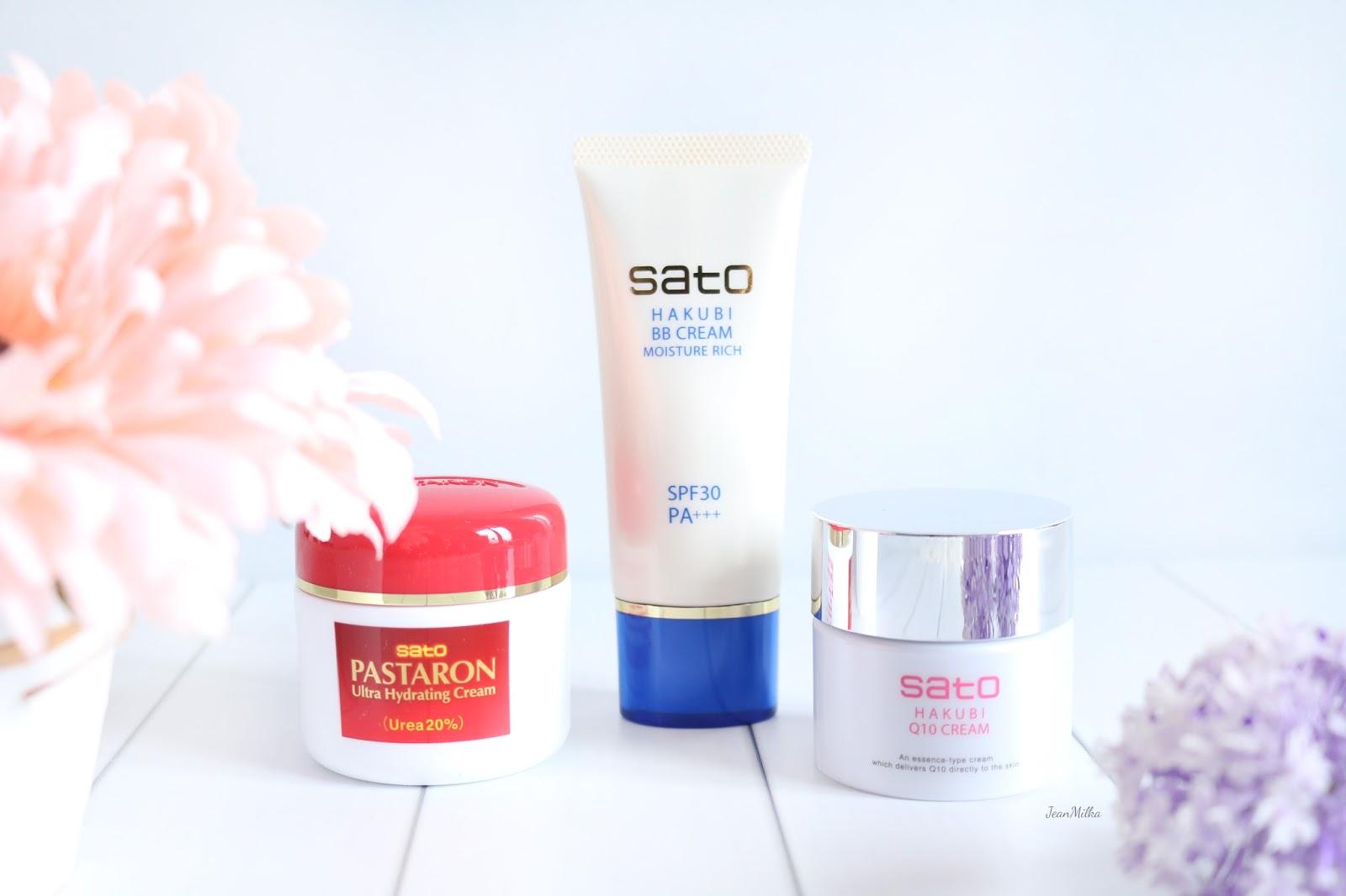 review, review hakubi bb cream, bb cream, hakubi, sato hakubi, sato hakubi bb cream, bb cream, bb cream sehari-hari, makeup untuk pemula