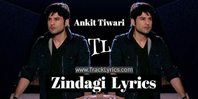zindagi-lyrics-pranaam