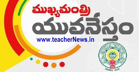 How to Online Registration Nirudyoga Bruthi In Telugu - Unemployment Allowance scheme 2018