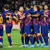 Jadwal Liga Spanyol Pekan 21