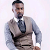 Ruggedman narrates how he saved a stranded female traveller who was almost raped