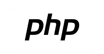 The Best PHP Tricks For Beginners