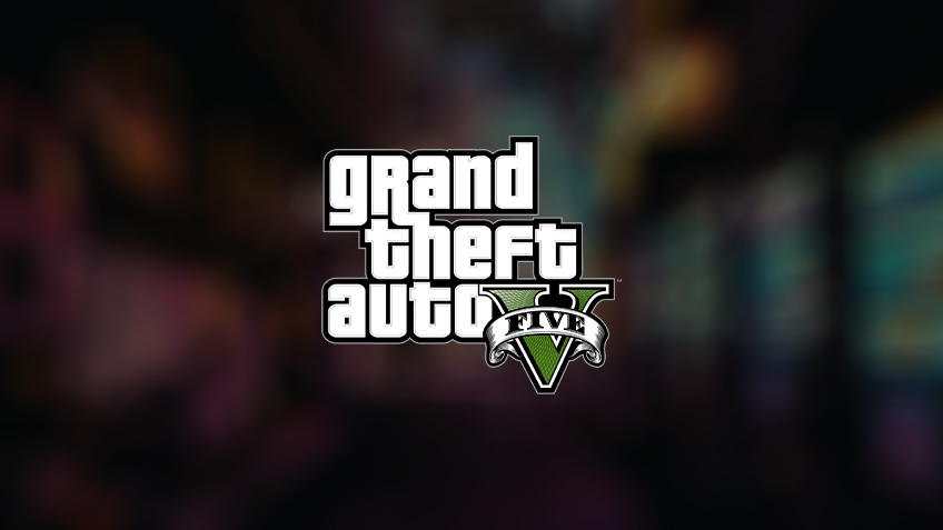 How to fix GTA 5 Not Opening Error in Version 1.0.2189.0 GTA 5 v1.52 - Unable to locate the Rockstar Games Launcher, please verify your game data. Solved! how to fix gta 5 not opening error,gta 5,gta 5 not opening error fix,gta 5 not opening fixed,gta 5 not opening when clicking on play,gta v not launching error fix,gta 5 pc not responding error,gta 5 error fix,gta v error,gta 5 error,gta v,how to fix gta 5 installation error,how to fix play button not working gta 5,gta 5 not opening,gta 5 game not opening,gta 5 launcher not opening,grand theft auto 5 not working fix,rockstar games launcher not opening,gta 5 online,error