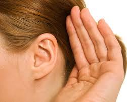 Tips Mengobati Gangguan Pendengaran