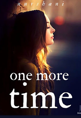 One More Time by Nurshani Pdf