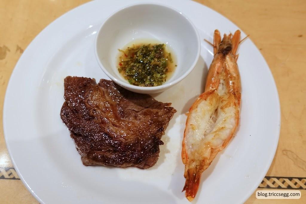 明園西餐廳鐵板燒(3).JPG