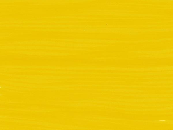 Background Designs: Plain Background Designs
