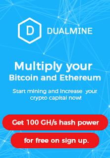 faceți bitcoin gratuit)